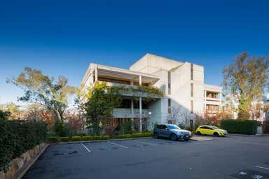 NFF House 14-16 Brisbane Avenue Barton ACT 2600 - Image 3
