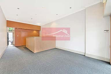 17 Good Street Granville NSW 2142 - Image 4