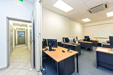 56 Sydenham Road Norwood SA 5067 - Image 3