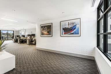 Suite 9.04, 6A Glen Street Milsons Point NSW 2061 - Image 3