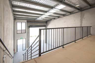 6 Vision Court Noosaville QLD 4566 - Image 4
