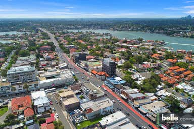 182 Victoria Road Drummoyne NSW 2047 - Image 4