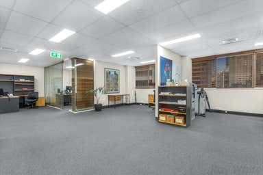 Level 3, 34/131 Leichhardt Street Spring Hill QLD 4000 - Image 4