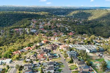 5/67-69 Warrangarree Drive Woronora Heights NSW 2233 - Image 3