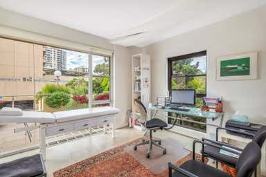 Suite 1 , 2 New McLean Street Edgecliff NSW 2027 - Image 4