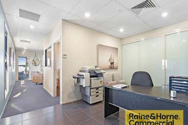 358 Melton Road Northgate QLD 4013 - Image 3