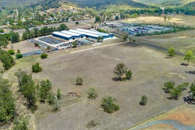 Lot 2 Roches Road Withcott QLD 4352 - Image 3