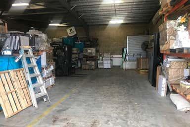 Unit 7,13 Deviney Road Pinelands NT 0829 - Image 3