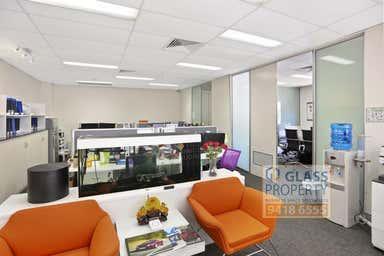56 Buffalo Road Gladesville NSW 2111 - Image 4