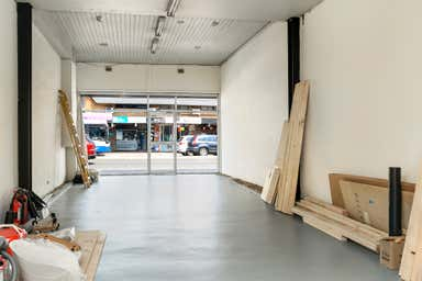 Ground Floor, 20 Spit Road Mosman NSW 2088 - Image 3