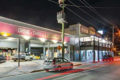 Liquorland & Taylor's Hotel, 126 Wood Street Mackay QLD 4740 - Image 4