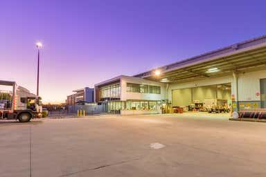 Redbank Motorway Estate, 0 Monash Road Redbank QLD 4301 - Image 4