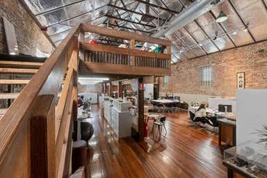 92 Jarrett Street Leichhardt NSW 2040 - Image 3