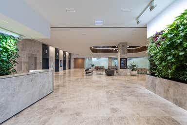 263 Adelaide Terrace Perth WA 6000 - Image 3