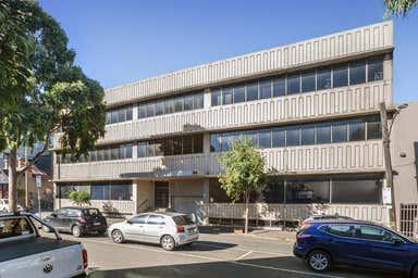 Level 1, Suite 2, 55 Walsh Street West Melbourne VIC 3003 - Image 3