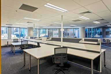 Part level 5, 26 Flinders Street Adelaide SA 5000 - Image 3