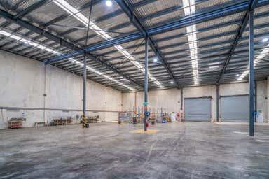 71 Axis Place Larapinta QLD 4110 - Image 4