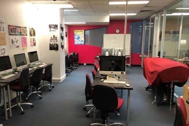 Level 1, 58 Franklin Street Melbourne VIC 3000 - Image 3