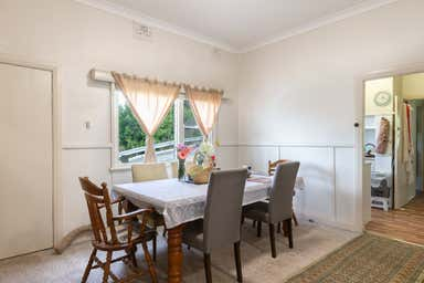 21 Grieve Road West Gosford NSW 2250 - Image 4