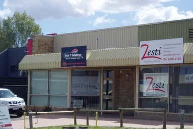 1 & 2 & 3/289 Victoria Road Malaga WA 6090 - Image 3