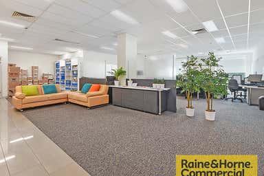 C/6 Allison Street Bowen Hills QLD 4006 - Image 3