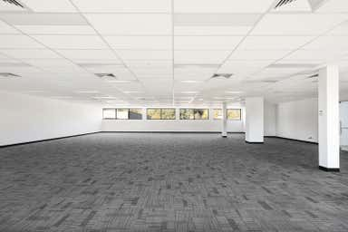Level 1, Suite 2, 55 Walsh Street West Melbourne VIC 3003 - Image 4
