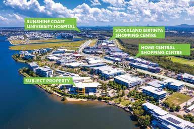 1/5 Innovation Parkway Birtinya QLD 4575 - Image 3