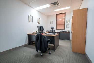 Level 6 Unit 10, 55 Gawler Place Adelaide SA 5000 - Image 3