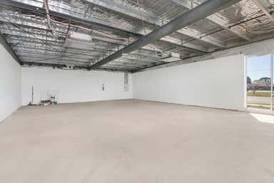 Eureka Home Maker Centre, 25-51 Learmonth Road Wendouree VIC 3355 - Image 4