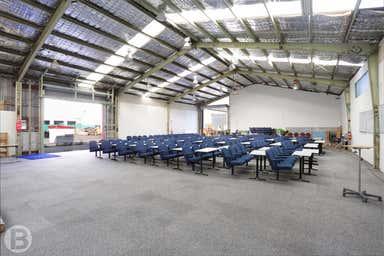 North Parramatta NSW 2151 - Image 4