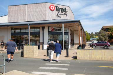 Target, 10 Sylvia Place Tumut NSW 2720 - Image 3