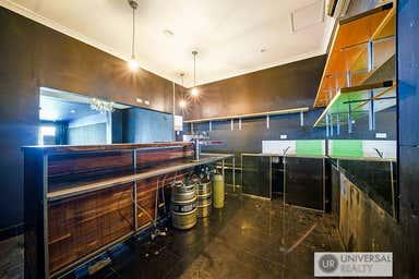 129 Barrack Street Perth WA 6000 - Image 3