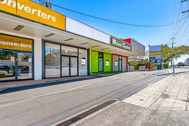 366 Moggill Road Indooroopilly QLD 4068 - Image 3