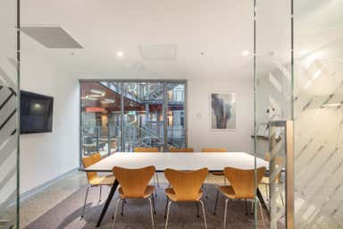 Suites 2.24-2.26, 838 Collins Street Docklands VIC 3008 - Image 3
