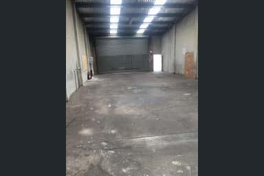 Seton Rd, 19-21 Seton Road Moorebank NSW 2170 - Image 3