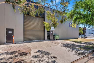 32 Lilian Fowler Place Marrickville NSW 2204 - Image 3