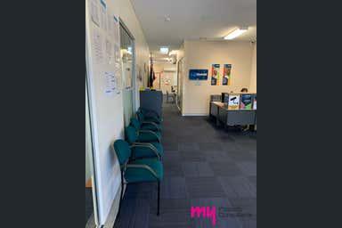73  Vincent  Street Cessnock NSW 2325 - Image 4