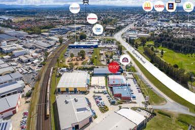 Unit 11, 104 Gympie Road Strathpine QLD 4500 - Image 4