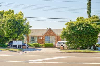 St James Terrace, 294-296 Warrigal Road & 157 Centre Dandenong Road Cheltenham VIC 3192 - Image 4