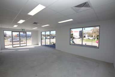 Unit 3, 33 Millrose Drive Malaga WA 6090 - Image 4