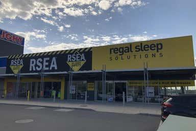 Spotlight Centre Geelong, Shop 5, 25-29 Settlement Road Belmont VIC 3216 - Image 3