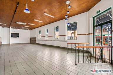 187 Mary Street Gympie QLD 4570 - Image 3