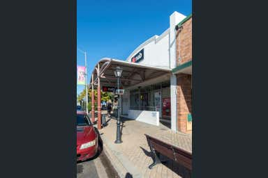 143 Patrick Street Laidley QLD 4341 - Image 3