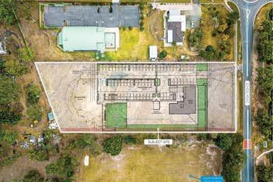 197 - 201 School Road Logan Reserve QLD 4133 - Image 3