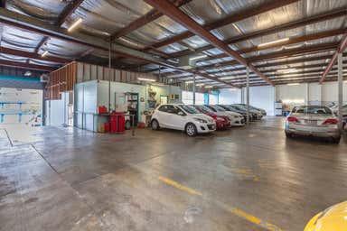 43-47 Montpelier Road Bowen Hills QLD 4006 - Image 4