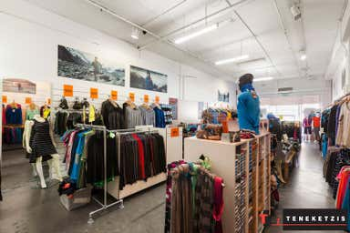 Shop 9, 397 Smith Street Fitzroy VIC 3065 - Image 3