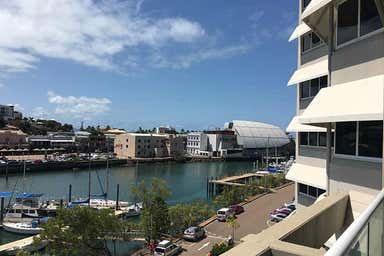 River Quays, 7 Tomlins Street South Townsville QLD 4810 - Image 4