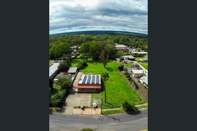 139-141 Camden Road Douglas Park NSW 2569 - Image 4