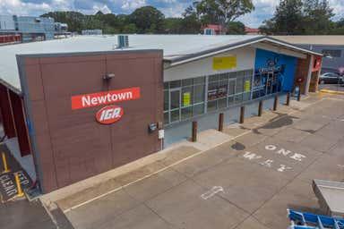 102 Hill Street Newtown QLD 4350 - Image 2