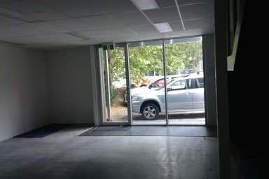 22 Rocklea Drive Port Melbourne VIC 3207 - Image 4